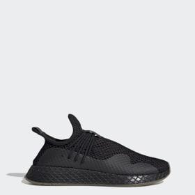 Adidas Dragon Og WeißSchwarz AD Originals Schuhe Herren
