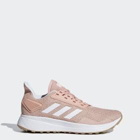 Women s Pink adidas Shoes   Sneakers  962657e7e8