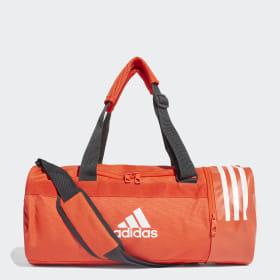 82bb049c05a Herentassen | adidas Officiële Shop