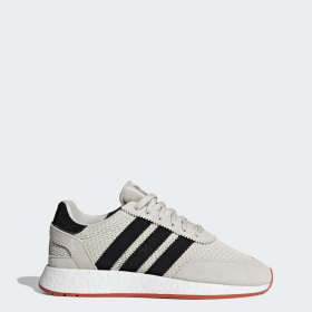 65649aaa5a5f60 Frauen-Outlet • adidas ®