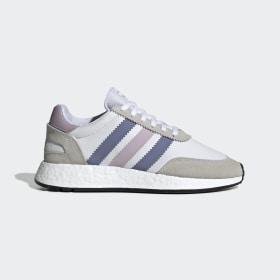 b637c6b67 I-5923 Shoes. Free Shipping   Returns. adidas.com