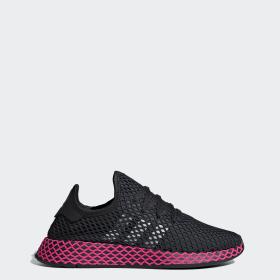 c7aba35e817ee Deerupt  Minimalist Sneakers. Free Shipping   Returns. adidas.com
