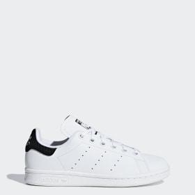 new product dbf16 57a29 Baskets Enfant  adidas FR
