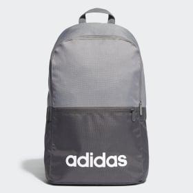 a3fb2caba5 Backpacks