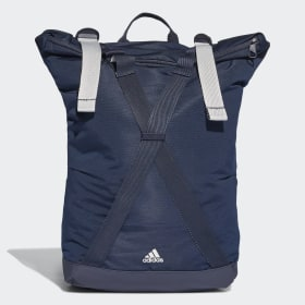 92120428bd107 Plecak adidas