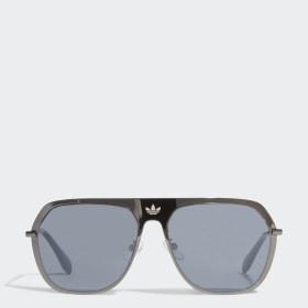 Originals Sunglasses OR0037