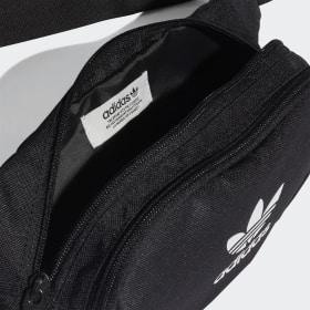 0a66f3c0e9a2 Men s Bags  Backpacks