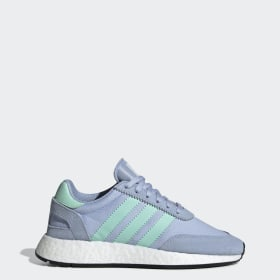 dce487a7293 Women s I-5923 Athletic Sneakers with Boost