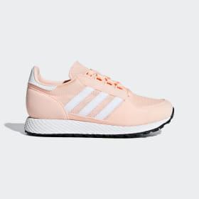 Schuhe Für Jungen Kindermode, Schuhe & Access. Adidas Hallenschuhe Turnschuhe Beige Blau Gr.27 Billigverkauf 50%