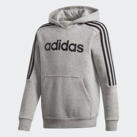 a7efb0de3 Boys - Kids - Hoodies   adidas Canada