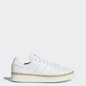 Tênis Stan Smith New Bold