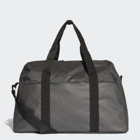 9312eab5b63ed Bolsas y bolsos - Training - Mujer - Outlet