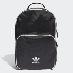 12fbcd8344 Classic Backpack Classic Backpack