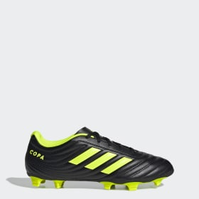 Zapatos de Fútbol Copa 19.4 Multiterreno