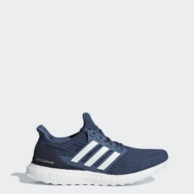 BOOST Outlet | adidas Chile