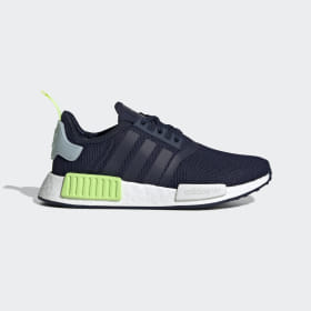 42df5376cc66 adidas NMD sneakers | adidas Sweden
