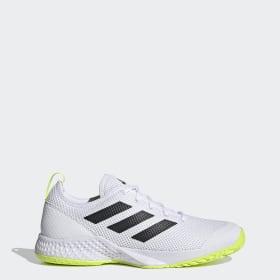 APAC Halo Male Multi-court Tennis Shoes