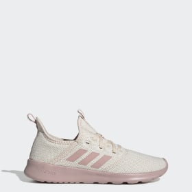 Cloudfoam Shoes for Women & Men | adidas US
