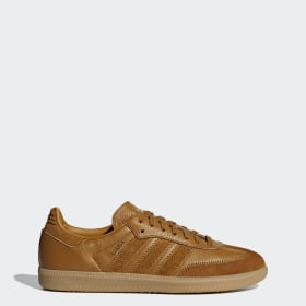 competitive price 49410 a7881 Samba OG FT Shoes