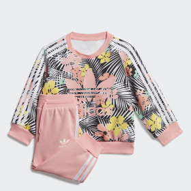 Vêtements pour enfants adidas FR adidas FR