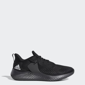 Zapatillas Alphabounce RC 2.0