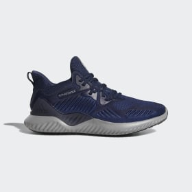 ae004fdca3313 Men s Alphabounce  High Performance Running Shoes