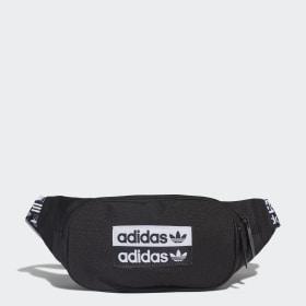 68ba7d091 Torby i plecaki męskie | Oficjalny sklep adidas