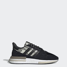 innovative design b9022 afb52 ZX - Shoes  adidas US