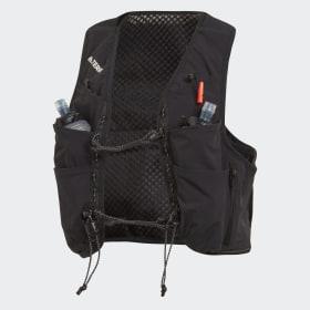 Terrex Agravic Speed Vest 8181641515837