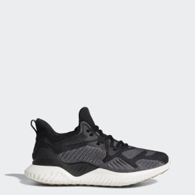 low priced b6a37 13bc4 Womens Alphabounce High Performance Running Shoes  adidas US