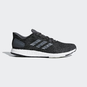 wholesale dealer 427bd 748be PureBoost   adidas UK