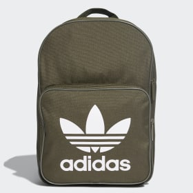 1f183257f83ede Women - Accessories - Outlet | adidas Ireland