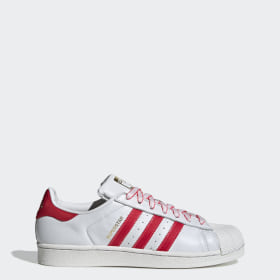 e4dd1fc1e4f4e Chaussures adidas Originals   Boutique Officielle adidas