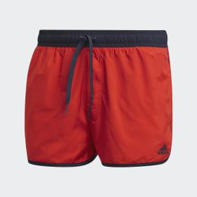 b86dad06ab Swimming - Clothing   adidas UK