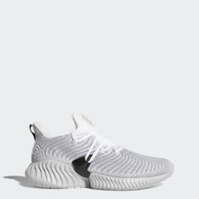 the latest 7f55c 095bc adidas Alphabounce High Performance Running Shoes  adidas US