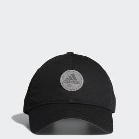 fc3c160be59 adidas Men s Hats  Snapbacks