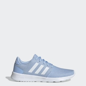 adidas neo shoes cloudfoam