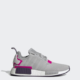 sale retailer adf1e fef0d Chaussure NMD R1