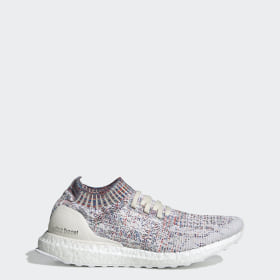 Ultraboost Uncaged Running Shoes for Men   Women  8678b88f8f