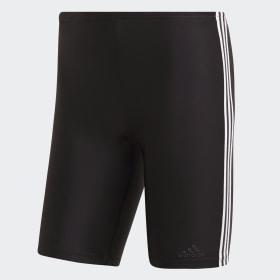 b0b907de63 Men - Swimming - INFINITEX | adidas UK