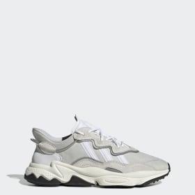 für adidas FrauenOffizieller Schuhe Shop 35LAj4qR