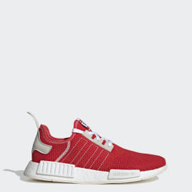 cdccd1221424d NMD Shoe Sale | Up to 50% Off | adidas US