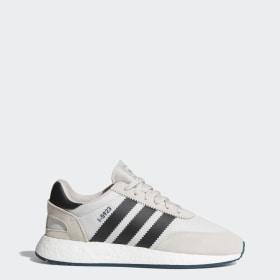 innovative design a61fd b90da Men s Shoes Sale and Clearance   adidas US