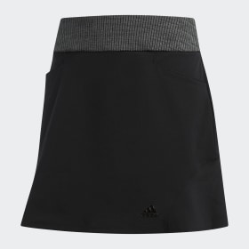 0824e6cc1 Women's Dresses and Skirts. Free Shipping & Returns. adidas.com