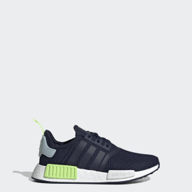 best cheap b70ea 933db adidas NMD sneakers   adidas Sweden