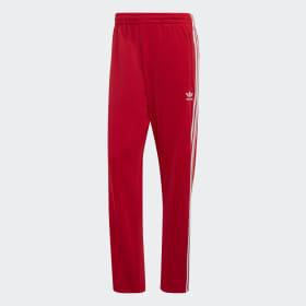 b37dc8266 Trousers for men • adidas®   Shop men's trousers online