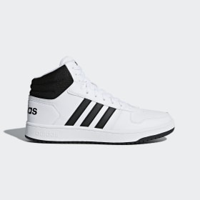 promo code b3c47 09668 High Top Athletic Shoes   Sneakers   adidas US