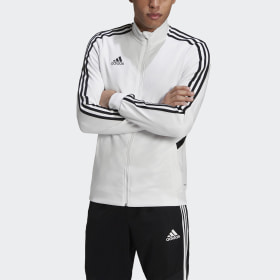 9c9ff91454be White - Tracksuits