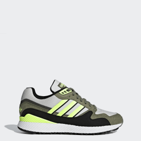 ed0a8895e Zapatillas adidas Originals