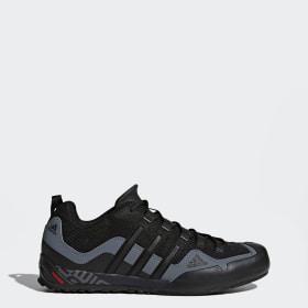 top fashion 11915 c7d6c Terrex Swift Solo Shoes